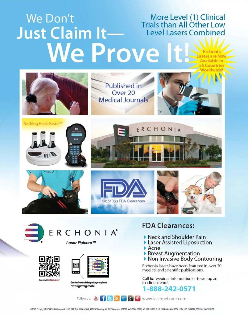 Veterinary Practice News December Issue We Don T Claim It