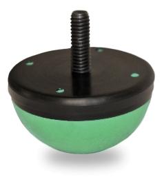 Ball Green ES